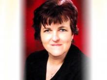 Sylvia Bätz