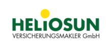 Heliosun Versicherungsmakler GmbH