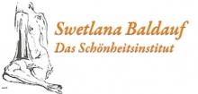 Swetlana Baldauf – Das Schönheitsinstitut