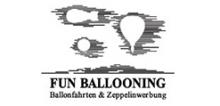 Ballonfahrten Falko Benick