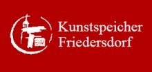 Freudeskreis Friedersdorf e.V.