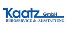 Kaatz GmbH
