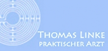 Arztpraxis Thomas Linke