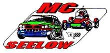 Motorsportclub Seelow e. V.