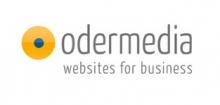 Odermedia GmbH