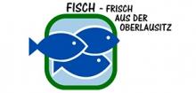 Fischzucht Rietschen GmbH