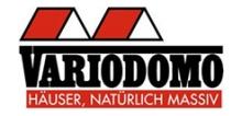 VARIODOMO Bausysteme GmbH