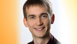 Matthias Berlik