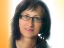 Simone Gade