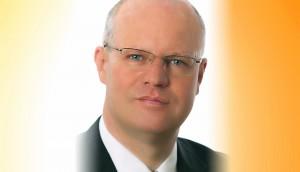 Bernd Kietzer