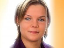 Paula Kloppe