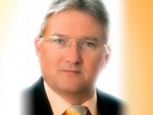 Eckhard Schulz