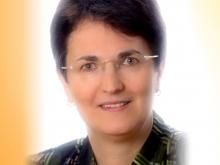 Liane Schulz