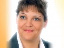 Manuela Thiede