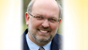 Elmar Ziegenhagen