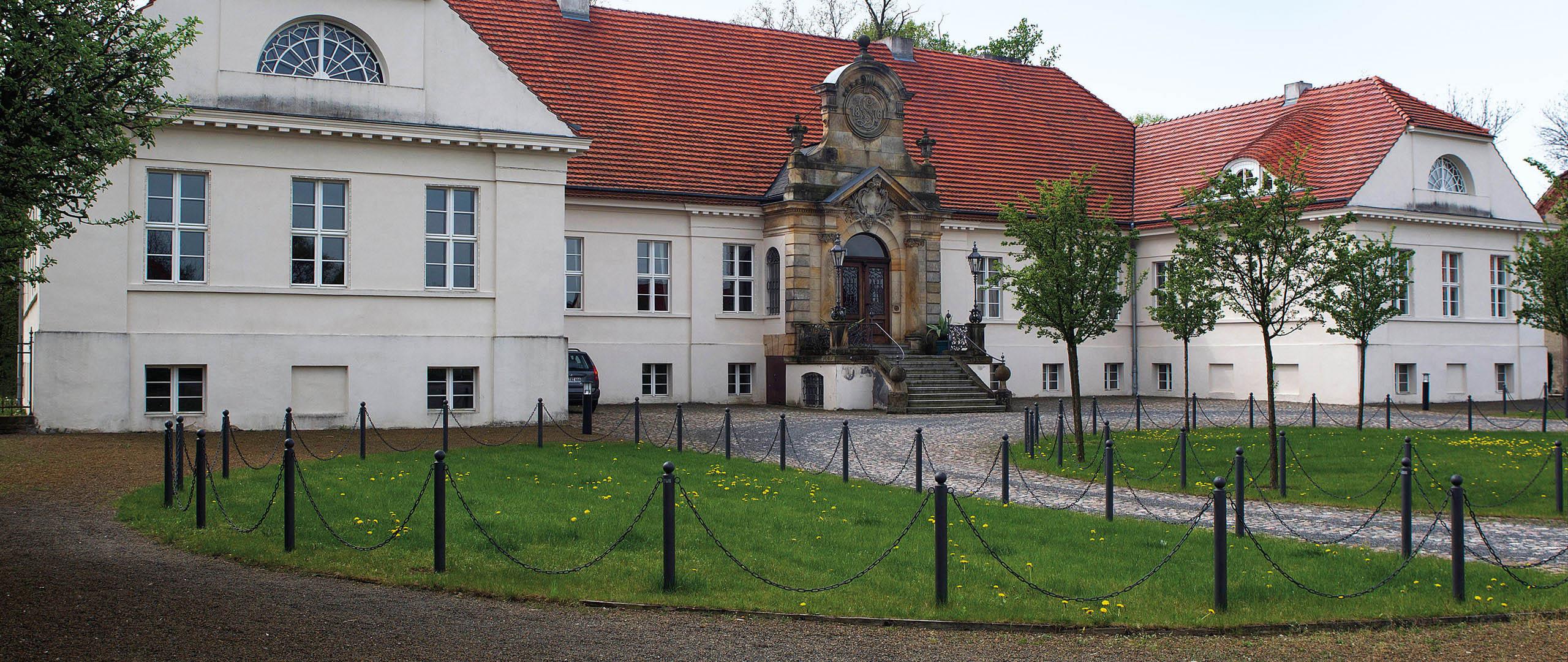 slider-hgr-schloss-diedersdorf-011