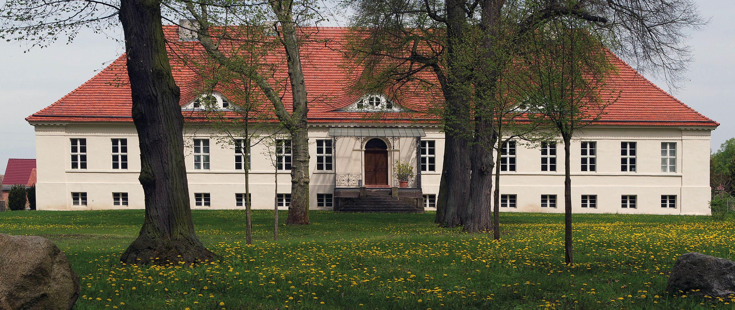 slider-hgr-schloss-diedersdorf-02