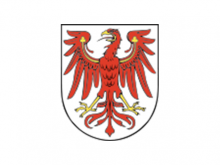 Steuerberaterkammer Brandenburg