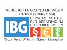 IBG Privates Institut für Beratung im Gesundheitswesen