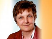 Manuela Eichelbaum