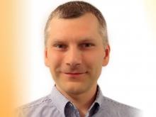 Christof Wieczorek
