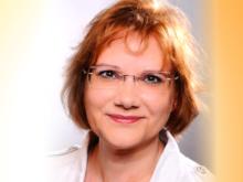 Jacqueline Spiegel