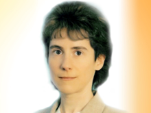 Cindy Willmann