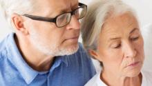 Aktuelle Werte der Sozialversicherung und was sie bedeuten