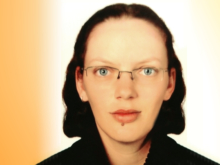 Angela Friedrich